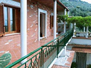 CASA TECLA Massa Lubrense - Sorrento area - Marina del Cantone vacation rentals