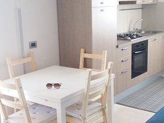2 bedroom House with Satellite Or Cable TV in Santa Maria di Castellabate - Santa Maria di Castellabate vacation rentals