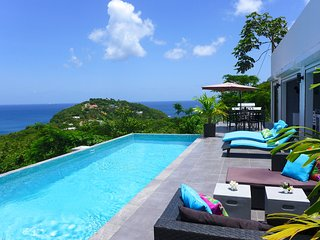 Nice Villa with Washing Machine and Television - Rodney Bay vacation rentals