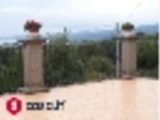 casale rustico immerso nel verde vista lago Bols - San Lorenzo Nuovo vacation rentals