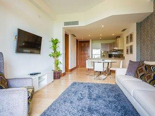 Casa de Campo# STYLISH Apartment in a GOOD PRICE¡¡ - La Romana vacation rentals