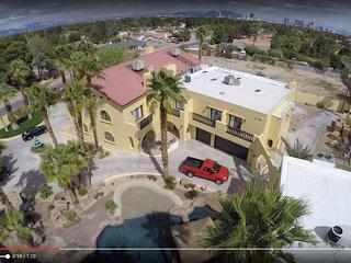 777RENTALS - The D - Las Vegas vacation rentals
