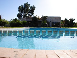 3 bedroom House with Internet Access in Ghazoua - Ghazoua vacation rentals