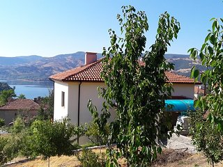 3 bedroom House with Balcony in Kardzhali - Kardzhali vacation rentals