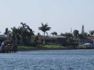 Cape Coral Winter Escape - Cape Coral vacation rentals