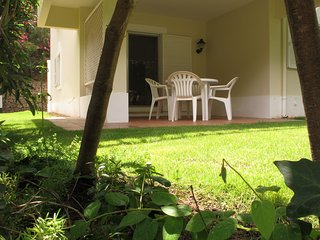 1 bedroom House with Television in Quinta do Lago - Quinta do Lago vacation rentals