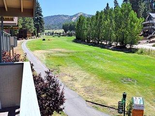 Bear House - Big Bear Lake vacation rentals