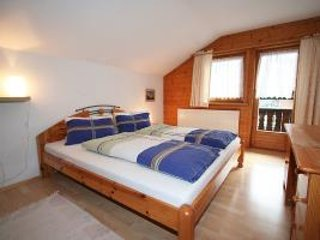 Nice House with Internet Access and Television - Mayrhofen vacation rentals