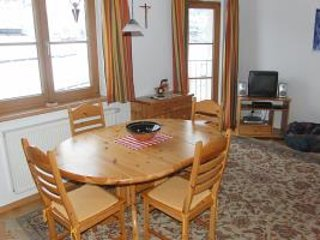 Comfortable House with Television and Microwave - Kitzbühel vacation rentals