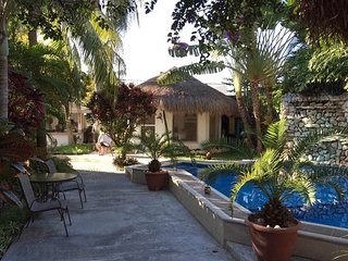 Master Room - Cozumel vacation rentals