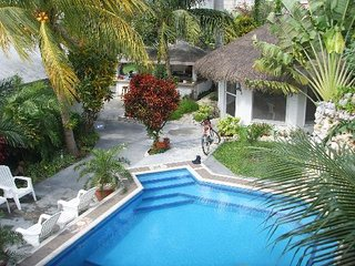 King Room - Cozumel vacation rentals
