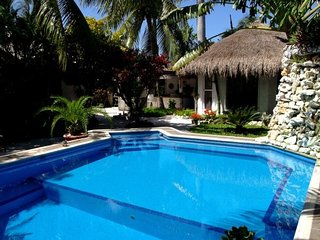 Queen Room - Cozumel vacation rentals