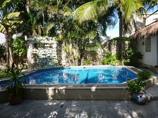 Garden Room - Cozumel vacation rentals