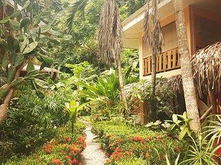 Amapola |Great Location! Fully equipped Flat in Santa Teresa - Santa Teresa vacation rentals