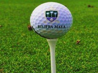 Casa Turquesa -  Riviera Maya - Puerto Aventuras - Puerto Aventuras vacation rentals