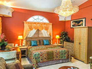 Beaches, Lagoons, Golf near Disney Resort Koolina - Kapolei vacation rentals