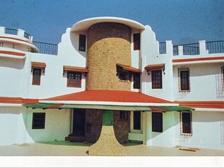 4 bedroom Villa with A/C in Khandala - Khandala vacation rentals