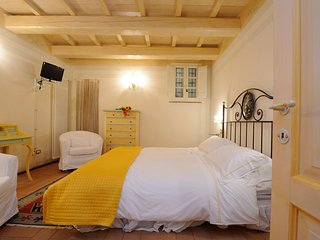 Cozy 1 bedroom Vacation Rental in Scheggino - Scheggino vacation rentals