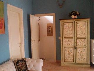 Mary's Rooms & Suites come un b&b vicino Matera - Venosa vacation rentals