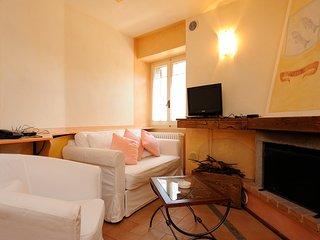 Casa de Alfredo - Scheggino vacation rentals