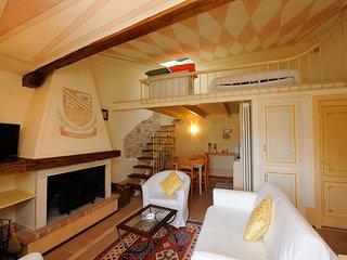 Casa de Trucchia - Scheggino vacation rentals