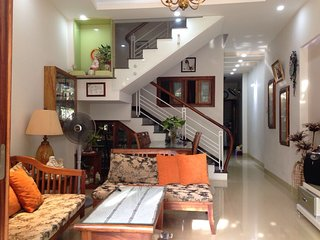 Cozy bedrooms, 2 mins to the beach - Nha Trang vacation rentals