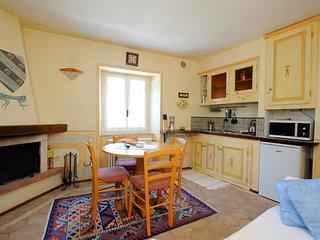 Casa de Catarina - Scheggino vacation rentals