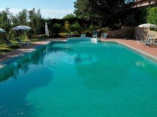 Villetta a Catignano per 4 persone ID 341 - Catignano vacation rentals