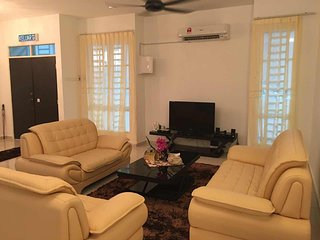 4 bedroom House with Television in Kuah - Kuah vacation rentals