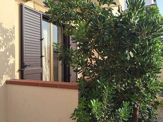 Nice Condo with Television and Balcony - Calabernardo vacation rentals