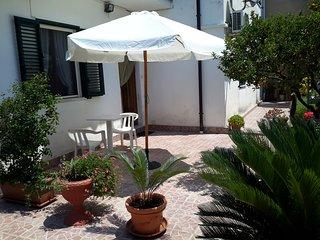 Appartamento anche per brevi periodi...comfort e relax - Santa Domenica di Ricadi vacation rentals