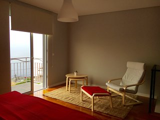 1 bedroom House with Internet Access in Camara De Lobos - Camara De Lobos vacation rentals