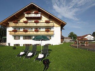 Traumhafte Ferienwohnungen am Ufer des Forggensee - Rieden am Forggensee vacation rentals