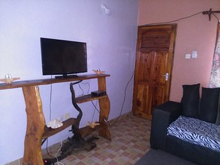 Nice 1 bedroom Condo in Diani - Diani vacation rentals