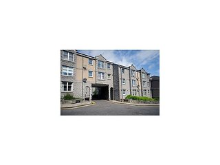 2 bedroom Apartment with Internet Access in Aberdeen - Aberdeen vacation rentals