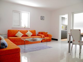 102 Apartment Noa with pool_Funtana_Torana - Funtana vacation rentals