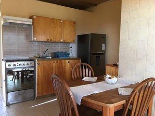 Esaw Apartments #1 - Oistins vacation rentals