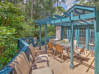 3BR Hilton Head Island House - Hilton Head vacation rentals
