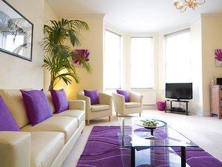 Cavendish Apartment - Eastbourne vacation rentals