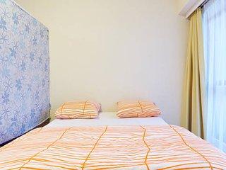 Mid City Apartment: Ikebukuro - Tokyo - Toshima vacation rentals