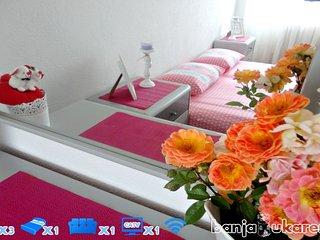 Apartment GRANDMA'S HOUSE Banja Luka - Banja Luka vacation rentals
