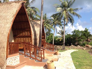 Perfect House with Internet Access and A/C - Karimun Jawa vacation rentals