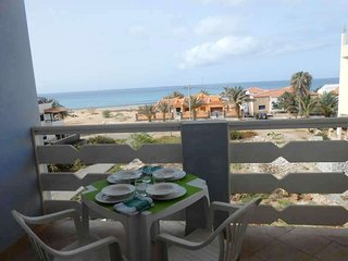 holiday between surf club and porto antigo - Santa Maria vacation rentals