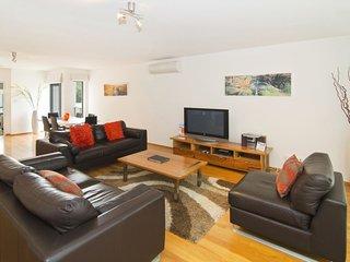 7/25 Dunn Bay Road Dunsborough - Dunsborough vacation rentals