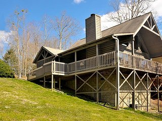 Cozy Bear - Country Pines Resort (2) - Sevierville vacation rentals
