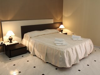 La Residenza del Marchesato - Room Brown - Marano Marchesato vacation rentals