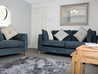 Scoresby Escape Whitby Holiday Home - Whitby vacation rentals