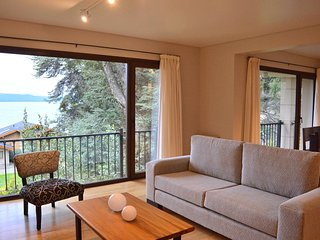 Patagonia Luxure Apartment - San Carlos de Bariloche vacation rentals