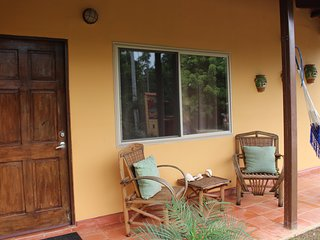 Beautiful 2 bedroom House in Pedasi - Pedasi vacation rentals