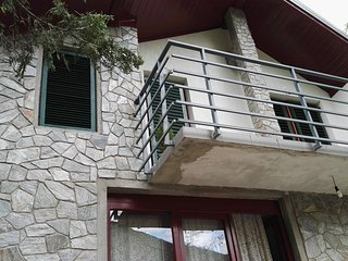 3 bedroom House with Internet Access in Dolna Matka - Dolna Matka vacation rentals